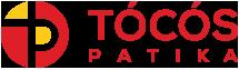 Tócos Patika és Webáruház
